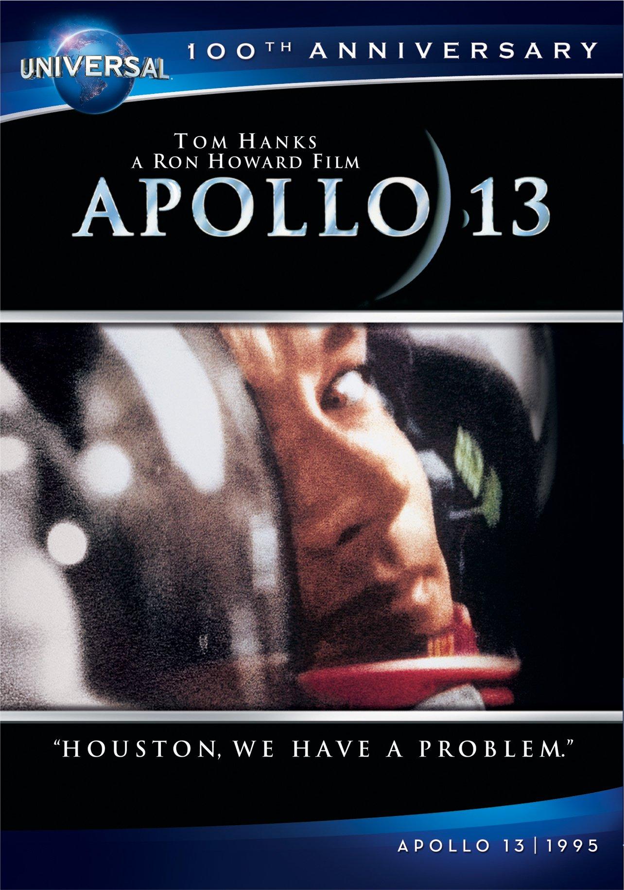 movie apollo 13 return - photo #32