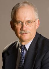 Michael Neufeld