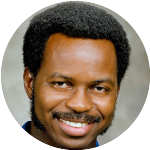 Ronald E. McNair (Ph.D.)